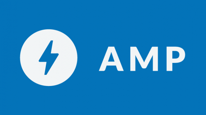 How to Add Google Analytics to AMP Pages on WordPress