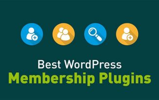 What is the best WordPress membership plugin?