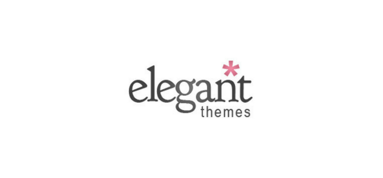 Elegant Themes – 20% Off