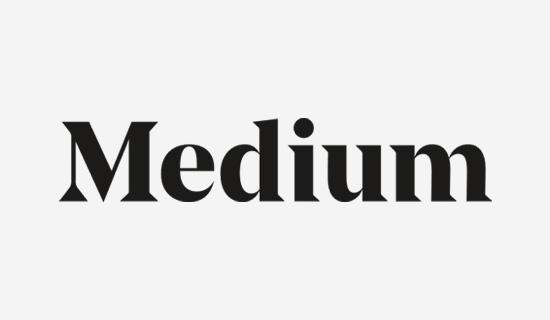 medium-com