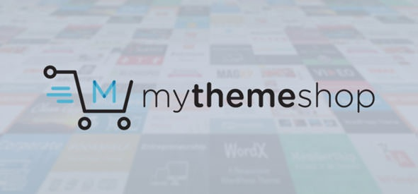 MyThemeShop 20% Off