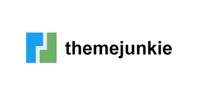 ThemeJunkie Save 75% in Our March Sale!