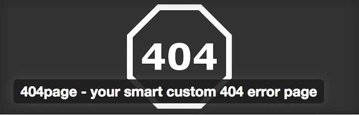 404 redict plugins
