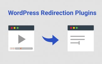 10 Best 301 Redirect WordPress Plugins 2019