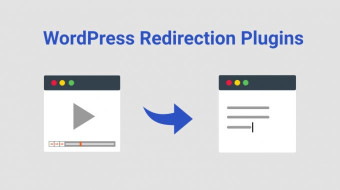 10 Best 301 Redirect WordPress Plugins 2019