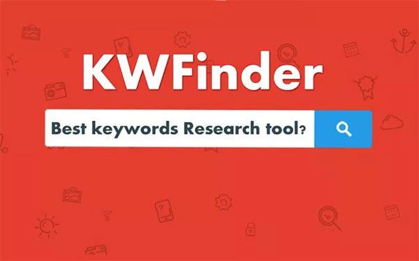 kwfinder tool
