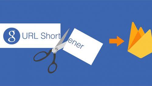The Top Ultimate List of 14 URL Shorteners to Shorten Long Page URLs