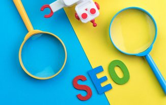 Effective SEO Techniques To Improve Your Site's Rankings in 2019