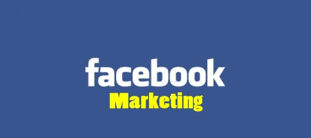 A Comprehensive Guide for Creating a Facebook Marketing Strategy