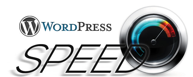 Speed & Performance