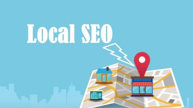 Powerful Local SEO Link Building Strategies to Look in 2019