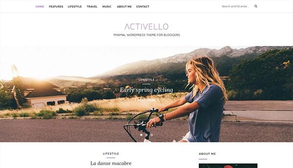 Activello