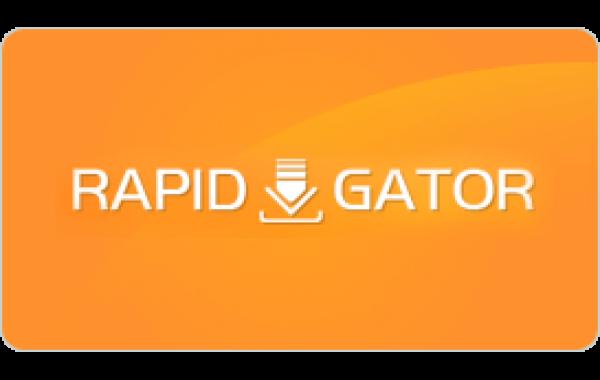 Top Rapidgator Premium Link Generator In 2019