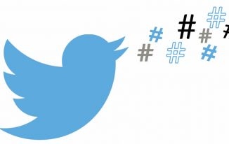 25 Motivational Twitter Hashtags Every Business Experts Should Use