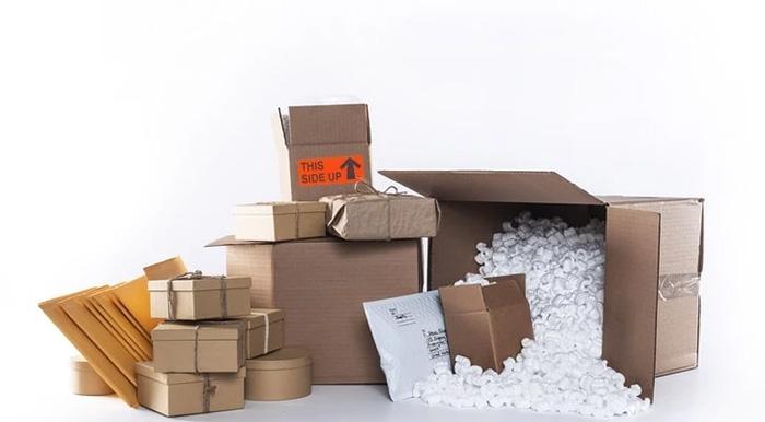 bulk product selling