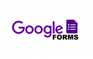 10 Alternative Google Form to take over 2020
