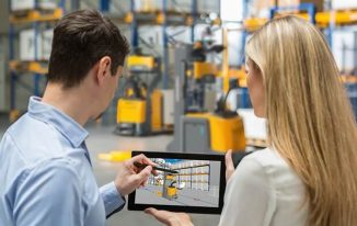 Best Warehouse Management Software 2020